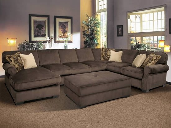 best sectional sofas for the money theatre reclining affordable in 2018 market beautiful houses 2017