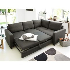 Comfortable Sofa Beds Canada Latest Corner Design 2017 Right Hand Facing Sofas – What Best Suits Your Home!