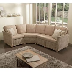 Best Leather Sofas For Dogs Latest Designs Of Sofa Sets In India 2018 Cream Corner – All The Features Only One ...