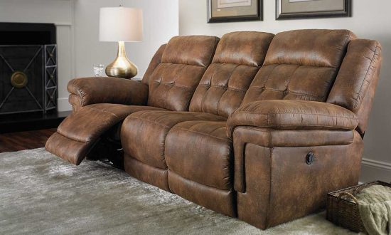 leather or fabric sofa for dogs custom covers melbourne 2018 power reclining sofas – why them and what the best ...