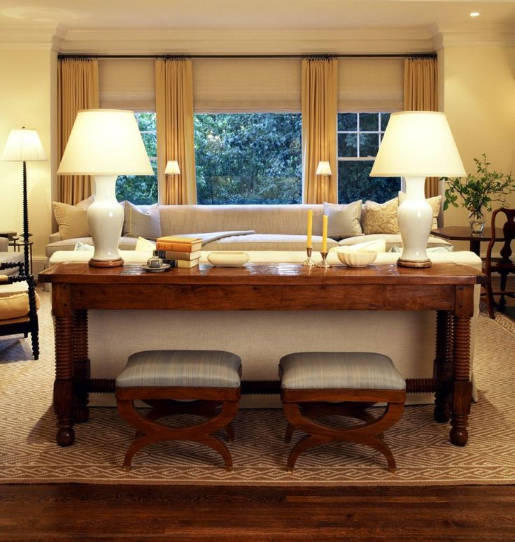 brilliant ideas for decorating your living room small modern to decorate sofa table with style and character