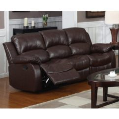 Best Leather Sofas For Dogs Good Looking Sofa Covers Brown Reclining – Beautiful Style With ...