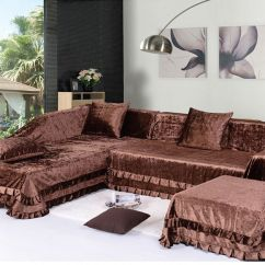 Fitted Chair Covers For Cheap Rattan Outdoor Chairs Sofa The Best Idea A Budget Friendly Decorating Approach