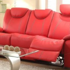 Most Comfortable Sleeper Sofa For Daily Use Auf Rechnung Kaufen Trotz Schufa How Can Recliners Give You Maximum Comfort!