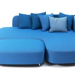 Best Sofa Deals Canada Apartment Therapy Sofas Under 800 2018 Cream Corner  All The Features In Only One