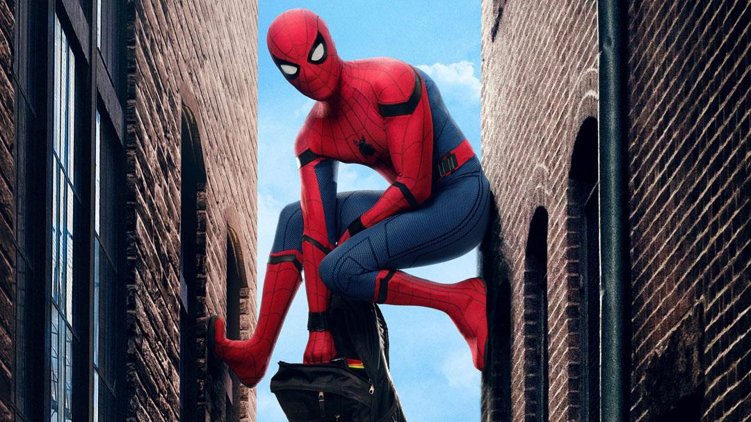 spiderman_homecoming_ver9_xxlg 16-9