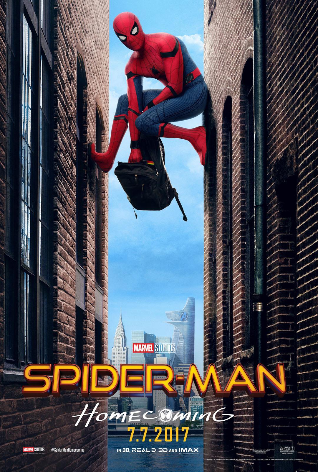 spiderman_homecoming_ver9_xxlg
