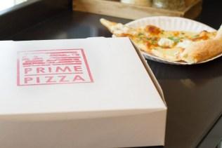 Prime Pizza-31