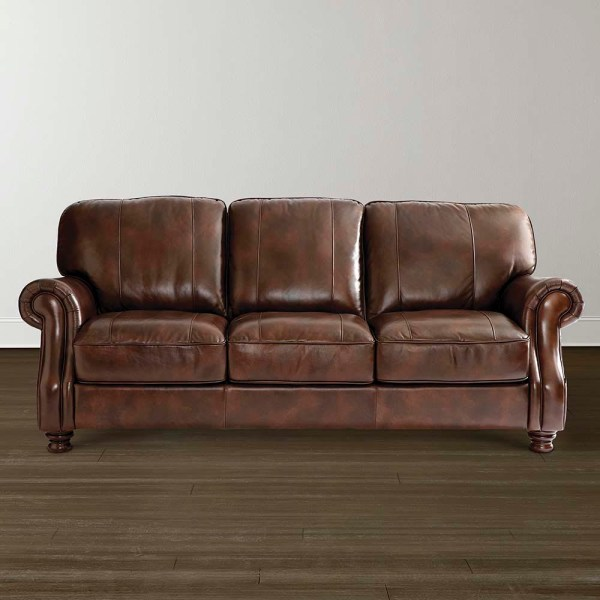 Living Spaces Furniture Sofas Leather