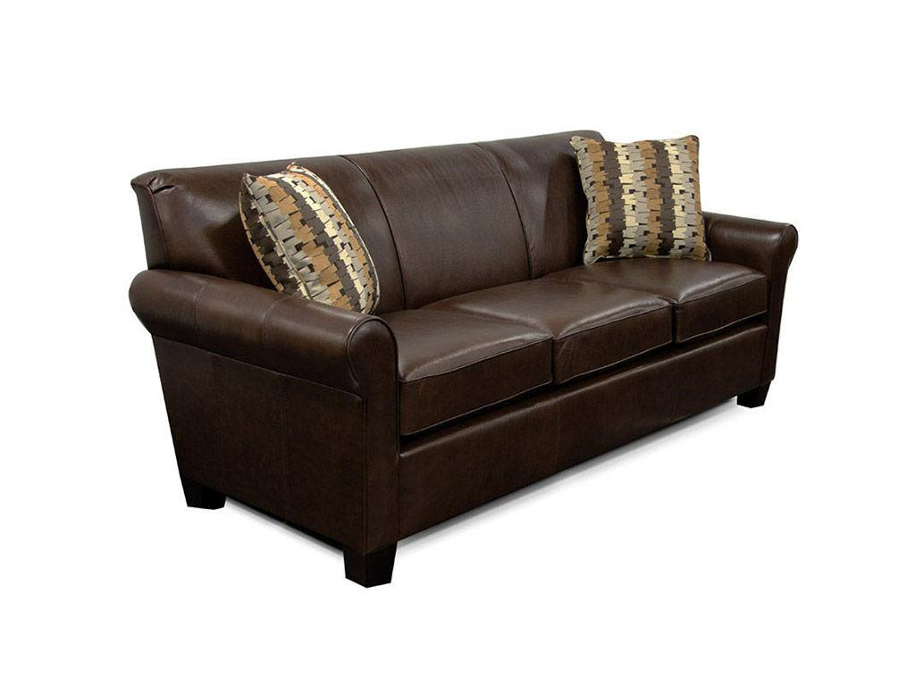 custom leather sofas drexel sofa living spaces couch potato slo furniture in san luis