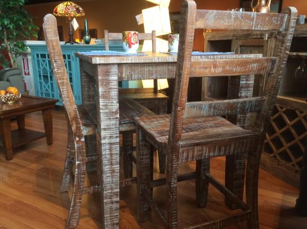 Craigslist SLO San Luis Obispo Furniture