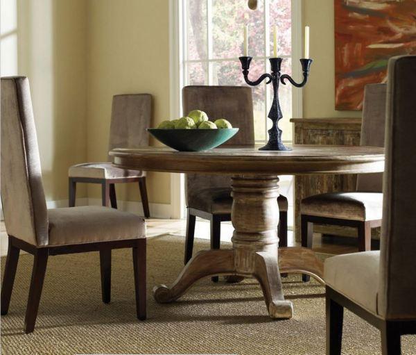 Dining | Couch Potato SLO – Furniture in San Luis Obispo