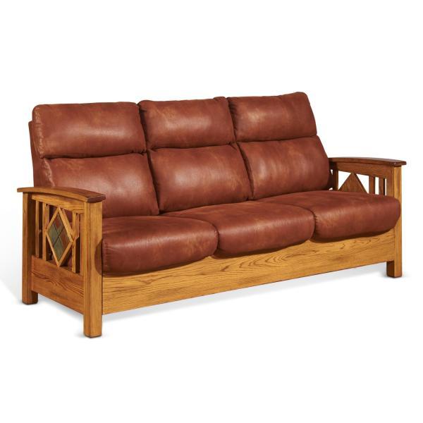 Living spaces | Couch Potato SLO – Furniture in San Luis Obispo
