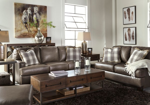 Couch Potato San Luis Obispo. Living Spaces Couch Potato SLO Furniture In San Luis . Couch ...