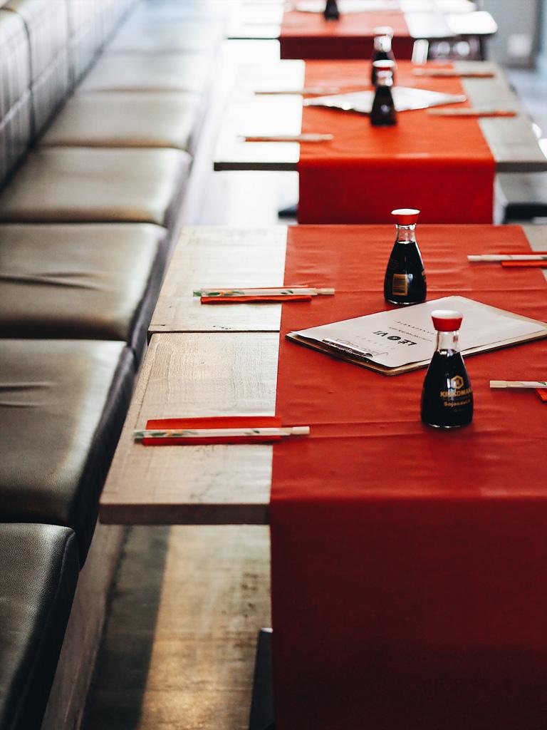 coucoubonheur_Levi_asian_streetkitchen_erlangen_foodguide_Restauranttipp