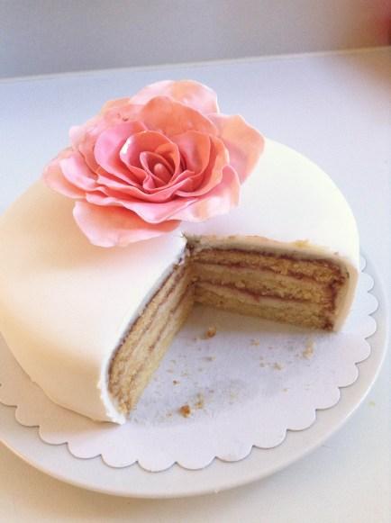 Berghochzeit_torte