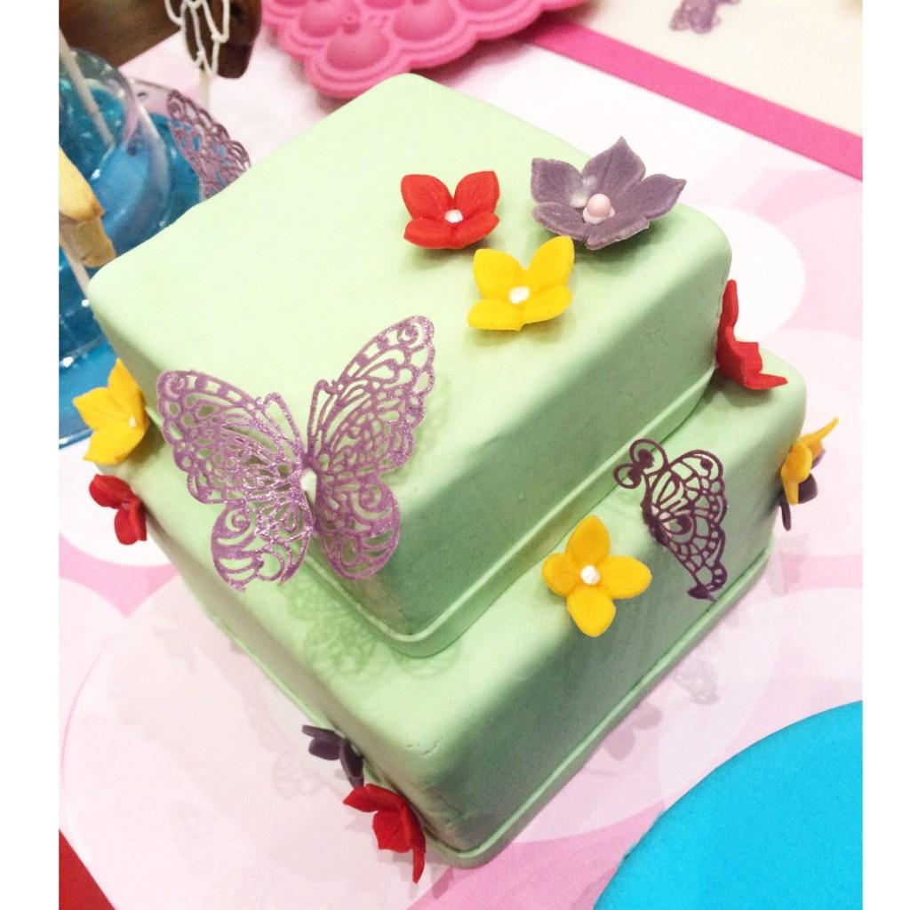 CakeGermany_Esslingen_2015_silikomart