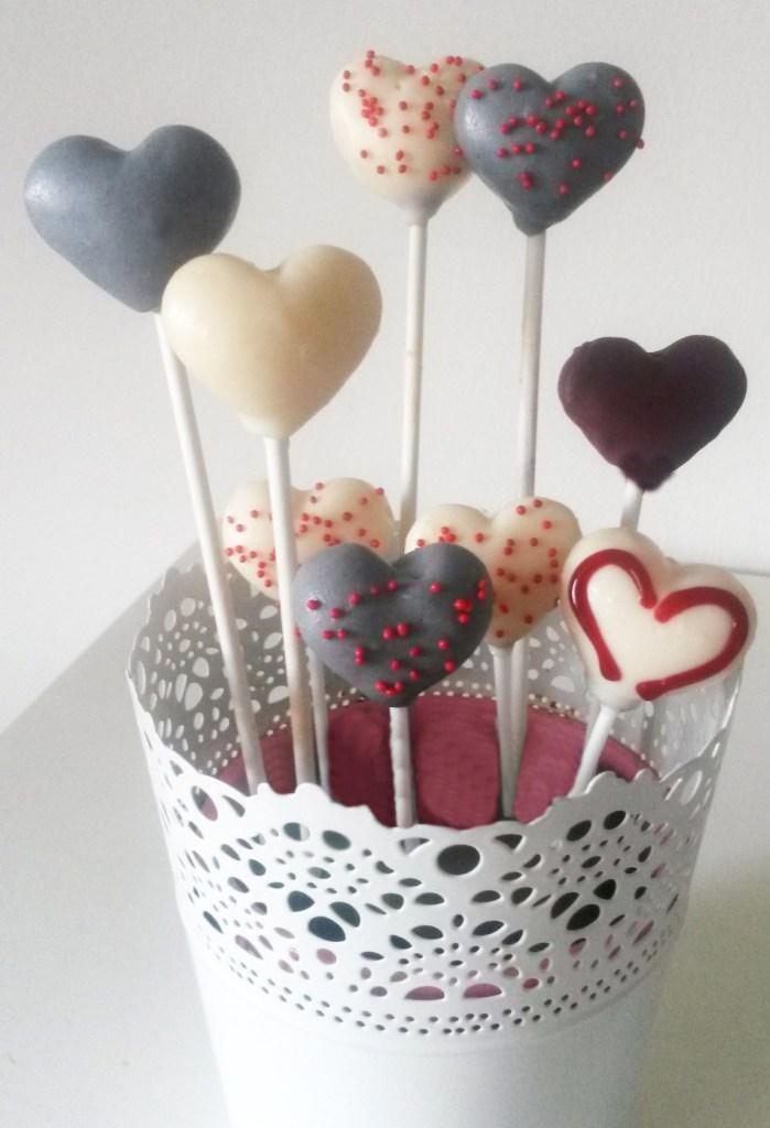 Herz_cakepops