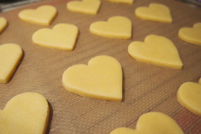 MeinKeksdesign_cookies