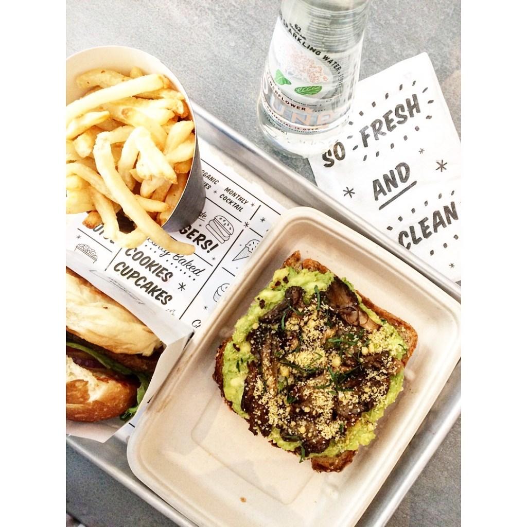 Newyork_foodguide