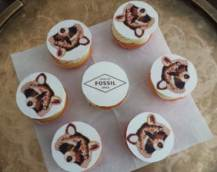 LagerfeuerCupcakes_fossil_PREvent