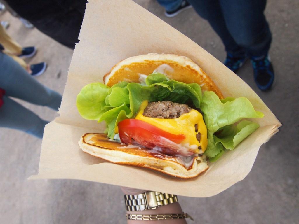 foodtruck_festival_forchheim