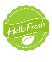hellofresh Kochbox