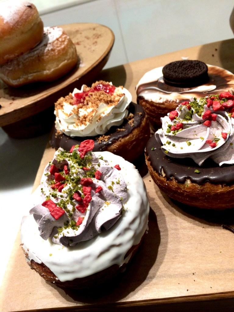 Barcelona_travelguide_foodguide