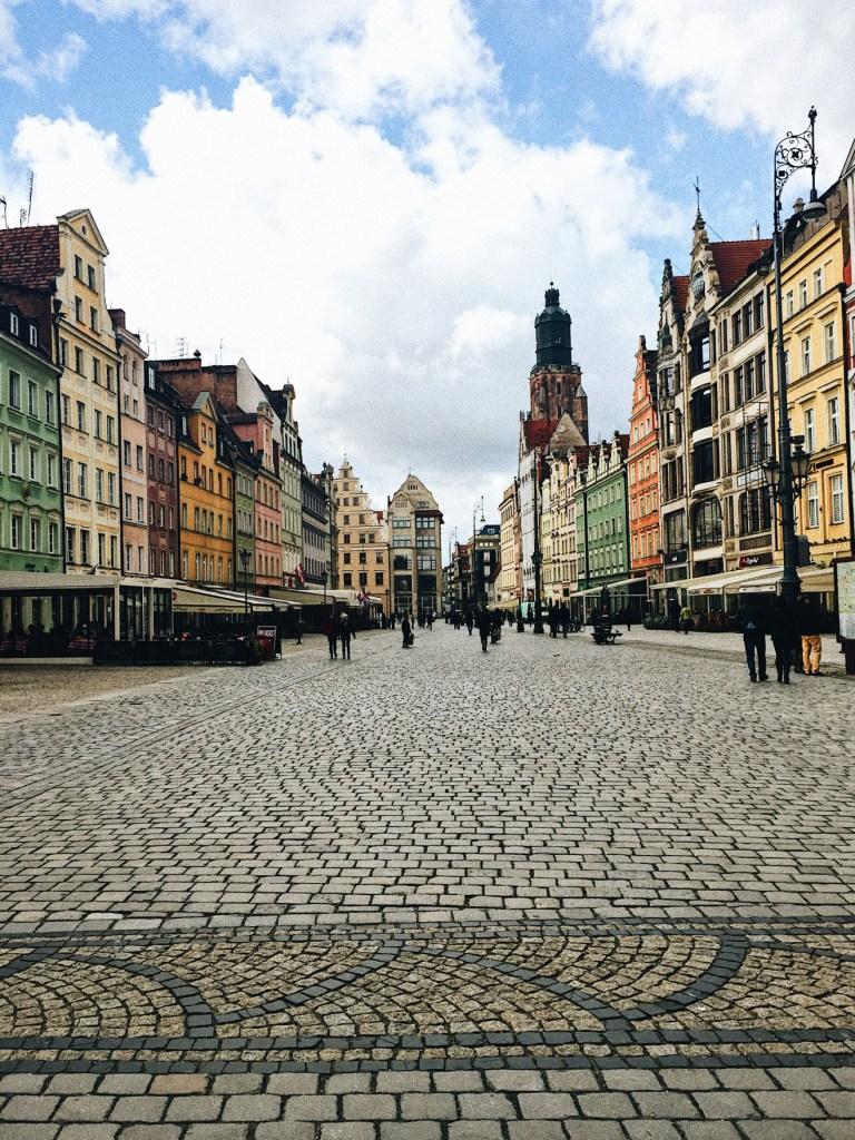 Breslau_foodguide_travelguide