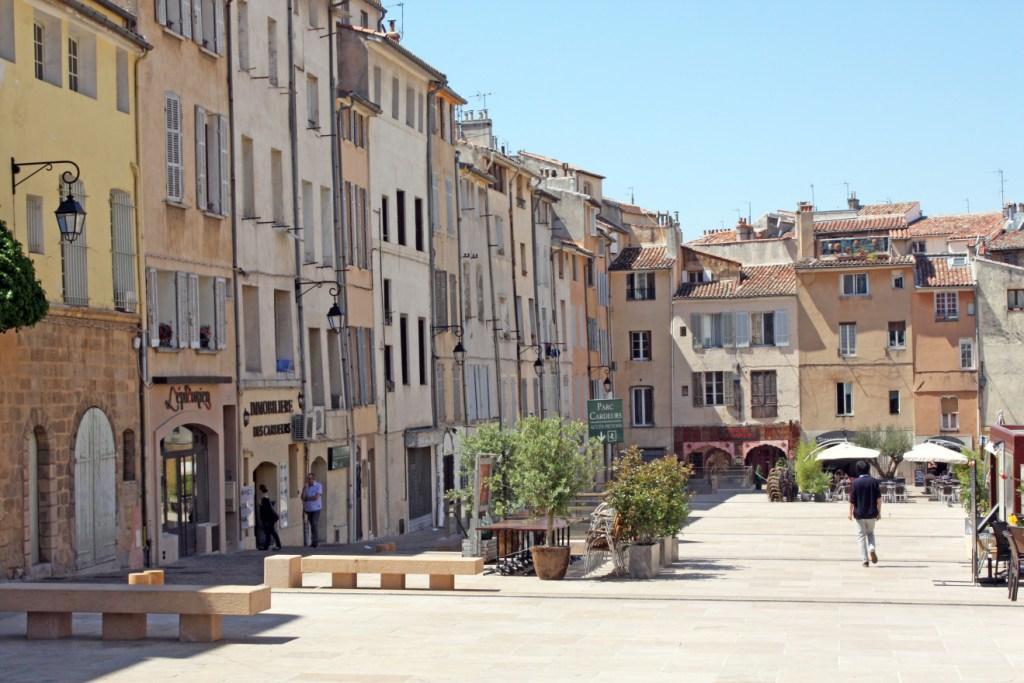 Provence_kulinarischer_Reiseführer_Travelguide