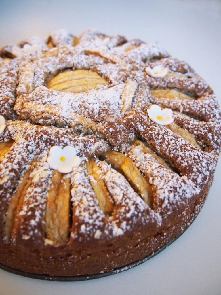 Weiße_schokolade_Apfelkuchen