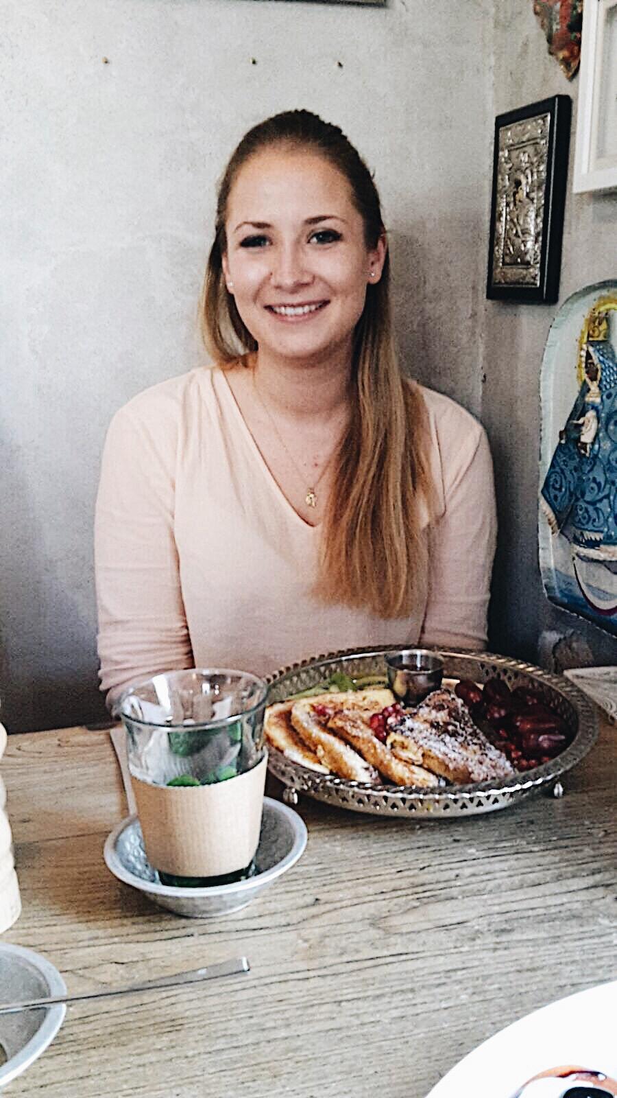 Gastroguide_Muenchen_dasmaria