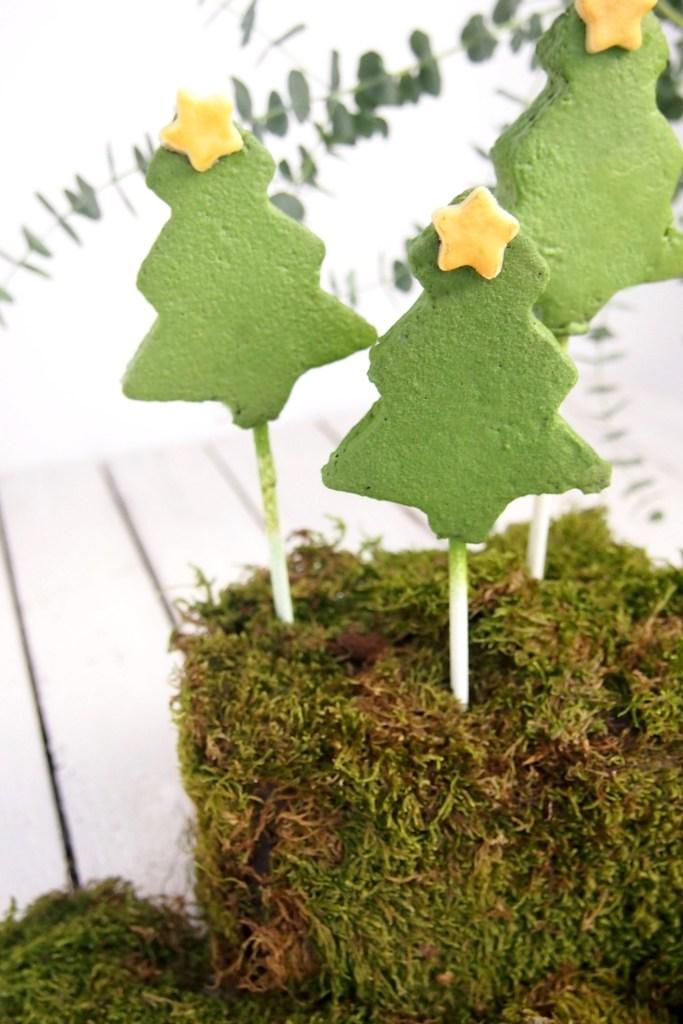 weihnachtsbaum_cakepop