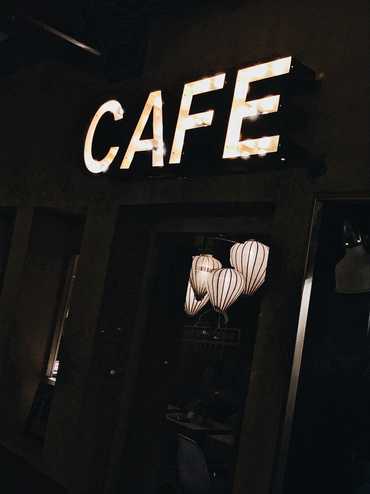 Gastroguide_Lammlichtspiele_erlangen_Cafezumweissenlamm