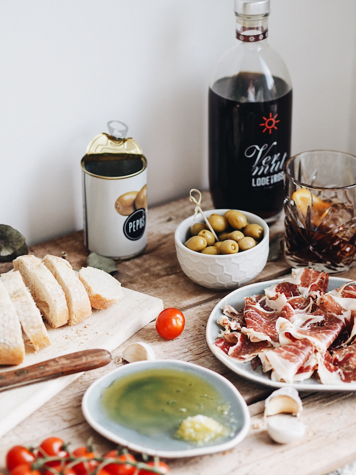 wermon_spanische_delikatessen_aperitivo