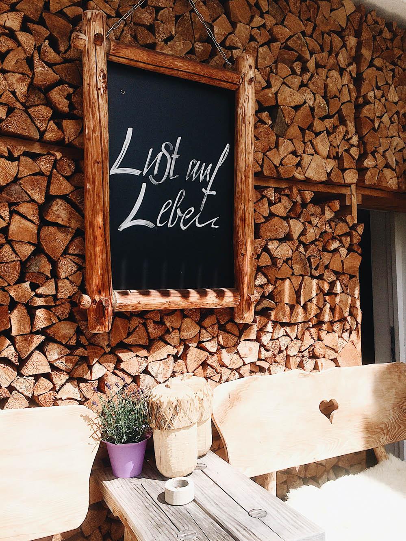 Hubertus Alpin Lode & Spa Wellnesshotel Balderschwang