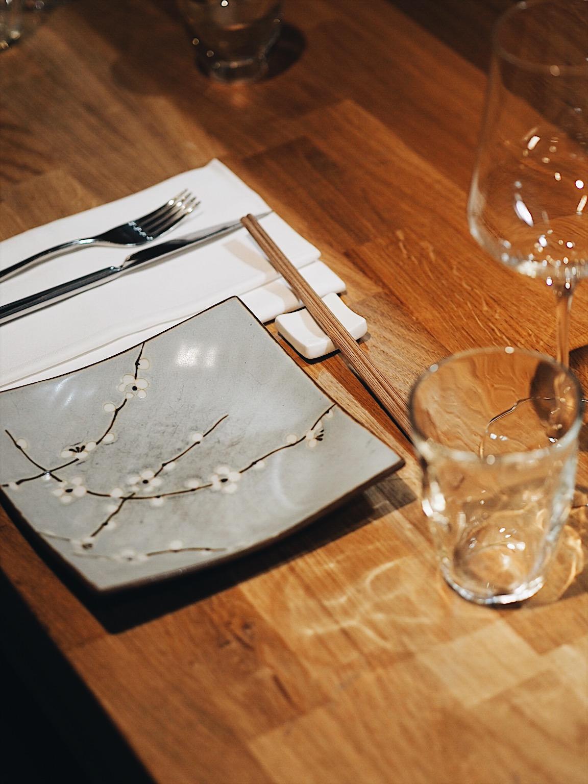 coucoubonheur_lifestyleblog_gastroguide_münchen_Izakaya