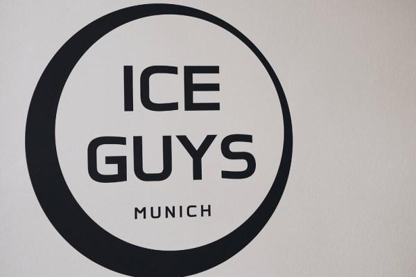 coucoubonheur_lifestyleblog_münchen_gastroguide_Eisdiele_Iceguys