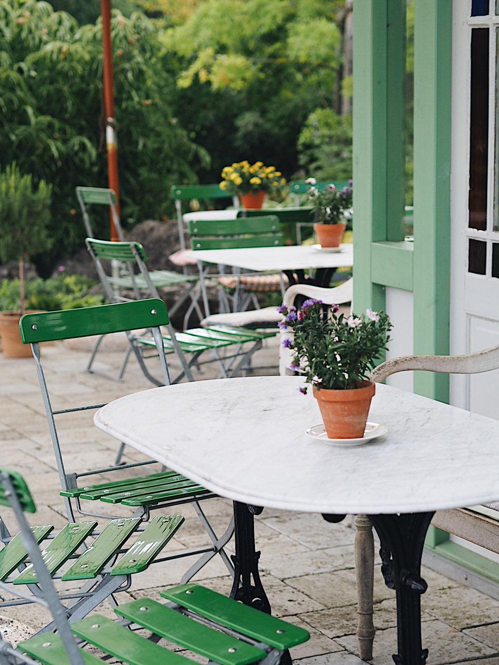 coucoubonheur_lifestyleblog_Augustin_Gartencafe_Effeltrich