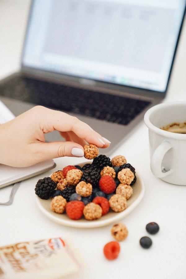 Foodblog_Kraftfutter_snack_Dr_Oetker