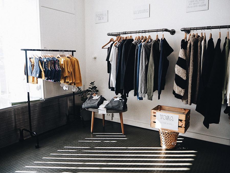 Nürnberg_Lifestyleblog_mitEckenUndKanten_Shop
