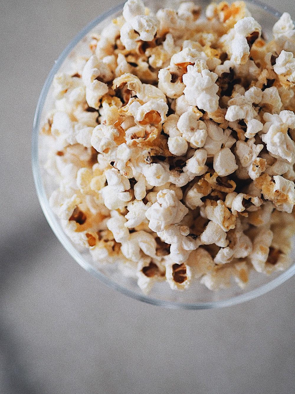 Foodblog_Rezept_Snack_essig_popcorn