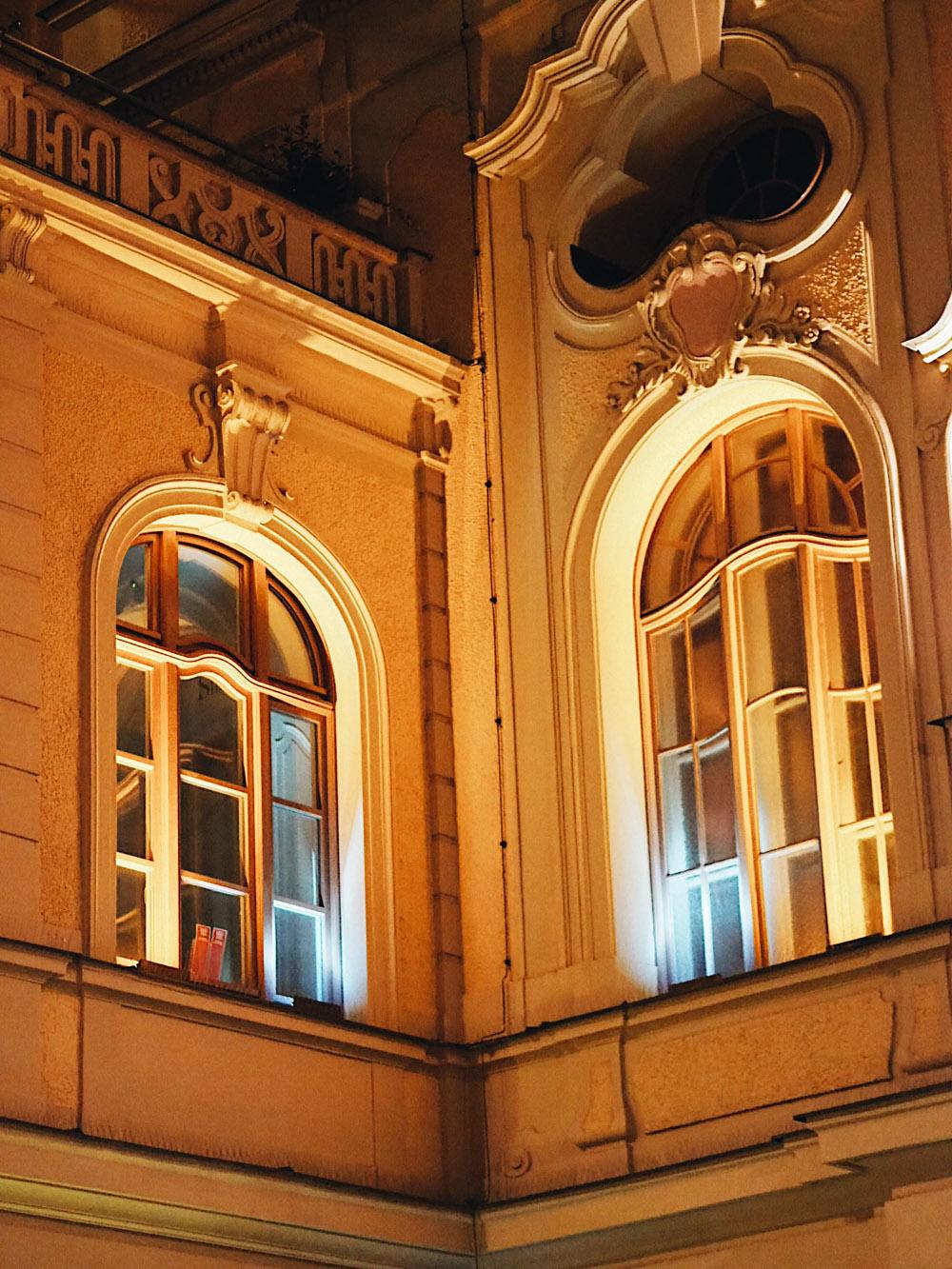 Kultur_München_Deutsches_Theater_Boybands