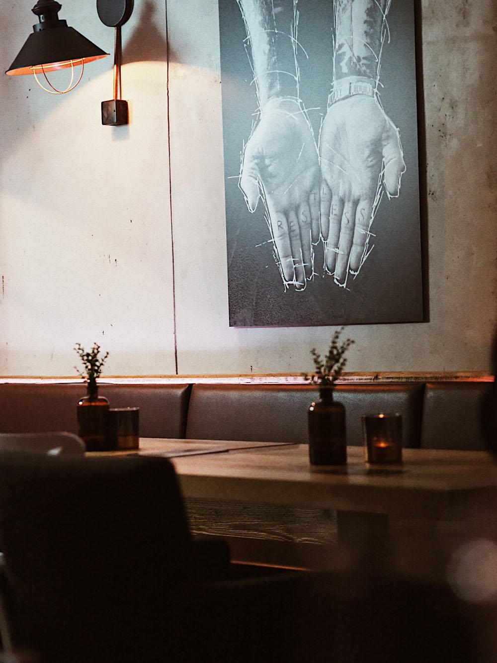 Gastroguide_München_Restless_Restaurant