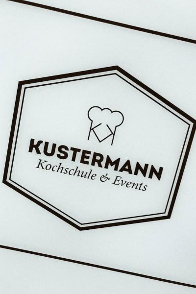 Kustermann_kochschule_kochkurs_muenchen