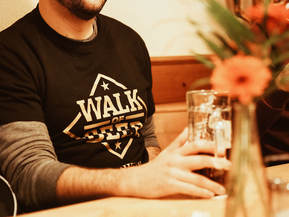 Walk_of_beer_Forchheim_Bierkultur_kellerwald
