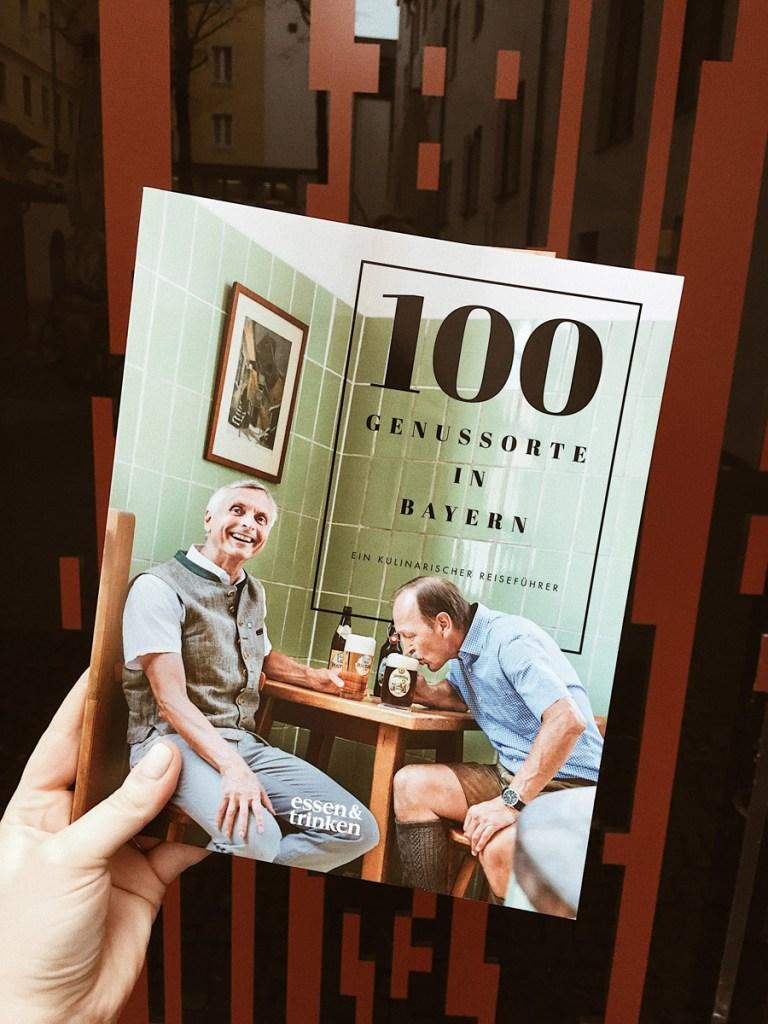 100Genussorte_Bayerb_buch_geschenkidee