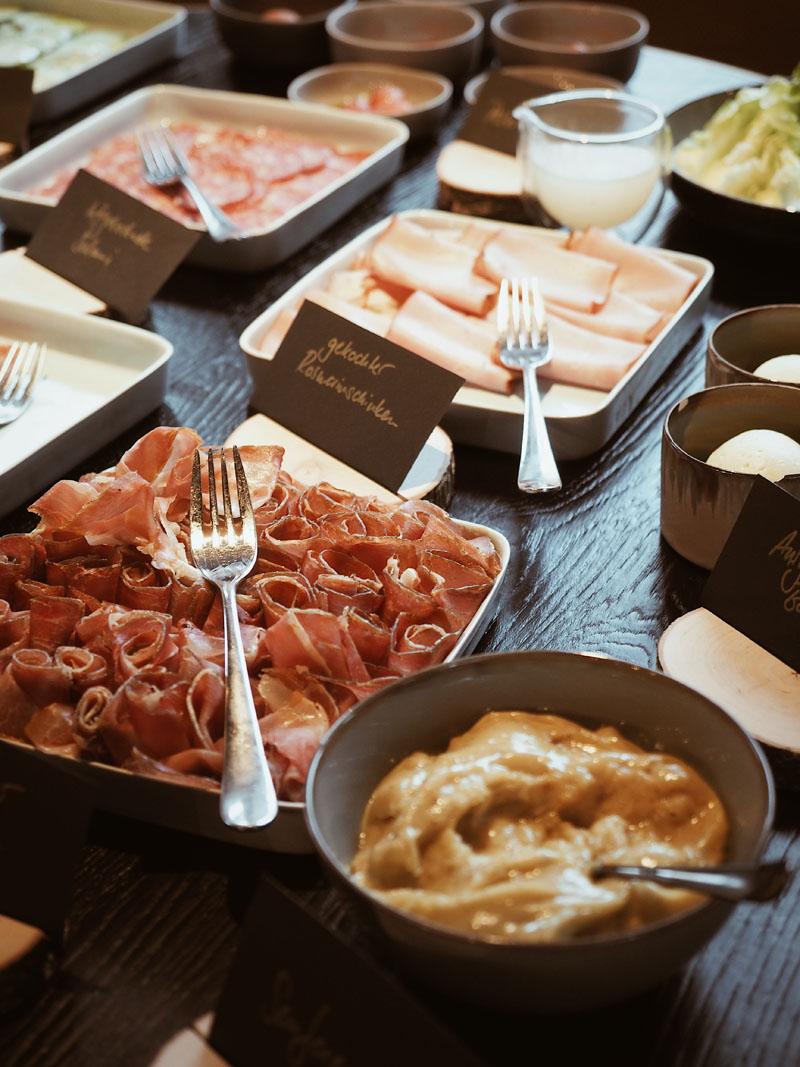 Gourmetbrunch__Nürnberg_AH_Imperial
