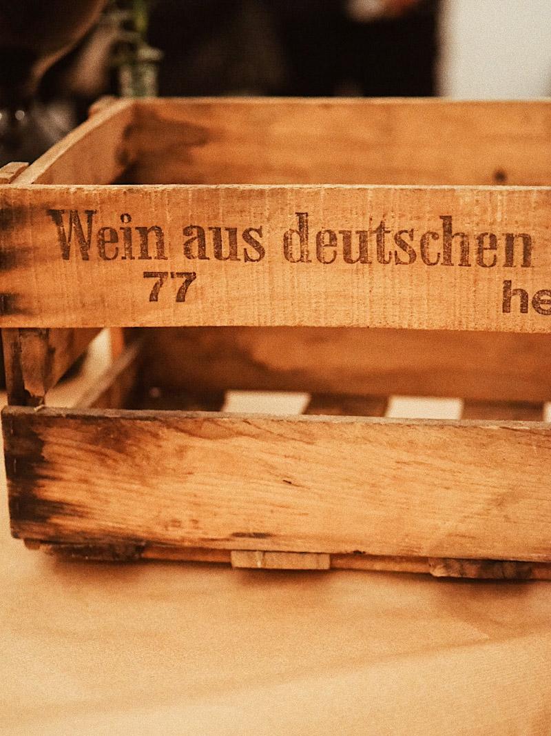 Lump_stein_kuechenmeister_weinbar_muenchen_gastroguide
