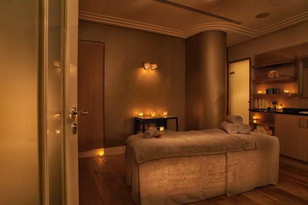 TCH_Spa_Treatment_Room